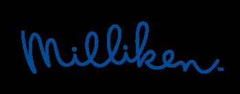milliken_logo-partner1